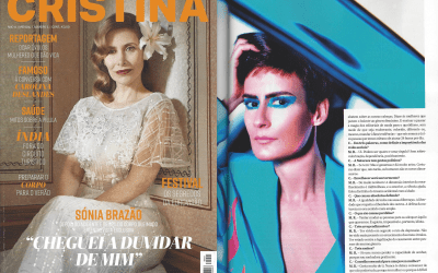 Cristina-nº1ano 4