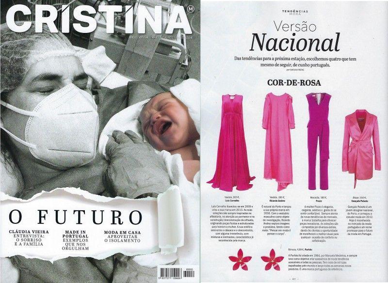 Cristina – nº2 (6)